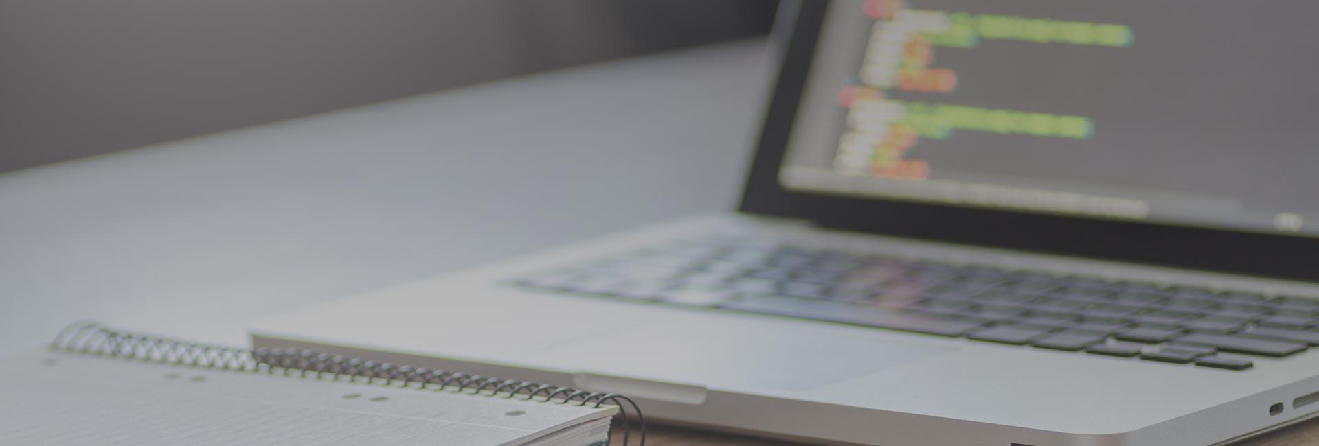 Agentie Web Design. Agentie marketing online. Agentie social media