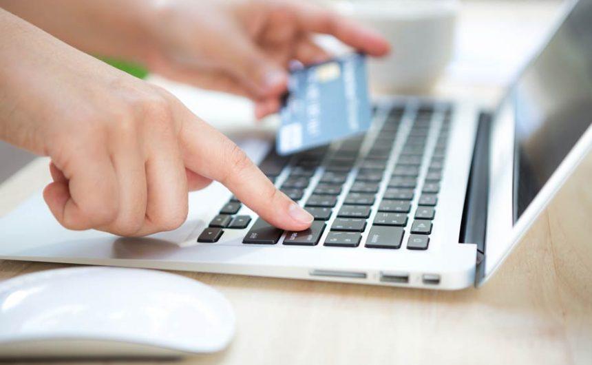 Avantajele si dezavantele realizarii unui magazin online