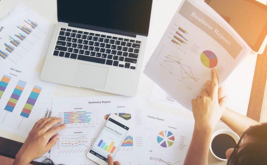 Dezvoltare magazin online pe platforma Magento