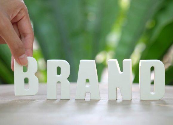 Cum creezi un brand – Realizarea unei strategii de branding