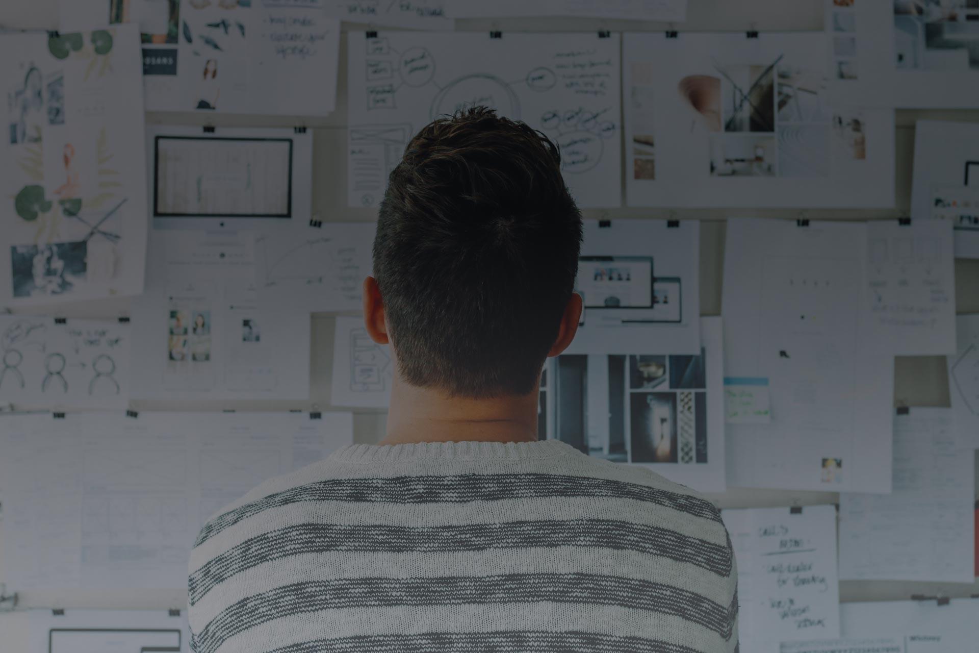 Agentie Web Design Bucuresti. Servicii web design. Firma web design